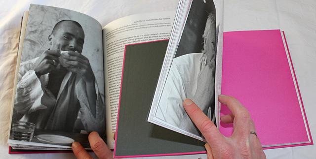 Landgraaf25 boek-binnenwerk