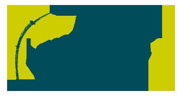 logo Landgraaf25