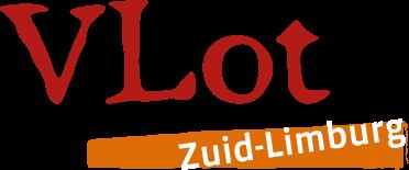 Stichting VLot-logo