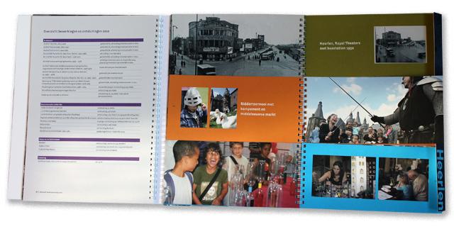 Historisch Goud jaarverslag 2010-binnen rechts